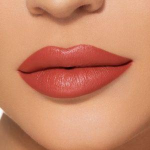 Kylie Cosmetics Makeup - Kylie Cosmetics Minnie Lip Gloss